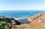 1113 N Hwy 101, 3, Depoe Bay, OR 97341 - DSC08605-HDR-SEO-YOUR-IMAGE