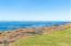 1113 N Hwy 101, 3, Depoe Bay, OR 97341 - DSC08617-HDR-SEO-YOUR-IMAGE