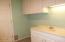 2920 NE Lisi Pl, Newport, OR 97365 - Bath 2