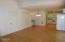 2920 NE Lisi Pl, Newport, OR 97365 - Dining & kitchen