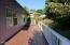 2920 NE Lisi Pl, Newport, OR 97365 - East deck