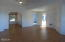 2920 NE Lisi Pl, Newport, OR 97365 - From the entry