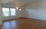 2920 NE Lisi Pl, Newport, OR 97365 - Living room