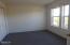 2920 NE Lisi Pl, Newport, OR 97365 - Bedroom 1