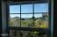 2920 NE Lisi Pl, Newport, OR 97365 - Bedroom 1 view