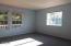 2920 NE Lisi Pl, Newport, OR 97365 - Bedroom 2