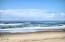 277 Salishan Dr, Gleneden Beach, OR 97388 - Salishan Beach