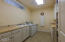 310 SW 58 St, Newport, OR 97366 - Expansive Laundry