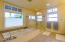 310 SW 58 St, Newport, OR 97366 - Master Bath