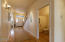 310 SW 58 St, Newport, OR 97366 - Entry Hall