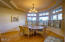 310 SW 58 St, Newport, OR 97366 - Eating Room