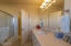310 SW 58 St, Newport, OR 97366 - Guest Bath