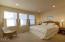 310 SW 58 St, Newport, OR 97366 - Guest Bedroom