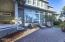 310 SW 58 St, Newport, OR 97366 - Patio/Porch