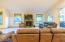 533 Fairway Dr, Gleneden Beach, OR 97388 - DSC08674-HDR-SEO-YOUR-IMAGE