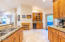 533 Fairway Dr, Gleneden Beach, OR 97388 - DSC08698-HDR-SEO-YOUR-IMAGE