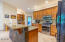 533 Fairway Dr, Gleneden Beach, OR 97388 - DSC08728-HDR-SEO-YOUR-IMAGE