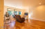 533 Fairway Dr, Gleneden Beach, OR 97388 - DSC08815-HDR-SEO-YOUR-IMAGE