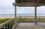 4175 Hwy 101, N, UNIT #E-5, Depoe Bay, OR 97341 - Ocean front Deck