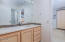 4175 Hwy 101, N, UNIT #E-5, Depoe Bay, OR 97341 - Soaking Tub