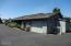 4175 Hwy 101, N, UNIT #E-5, Depoe Bay, OR 97341 - 5 Pool Aerial