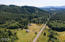 45605 Hwy 22, Hebo, OR 97122 - 01_Hwy_22_54_mls[1]