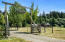 45605 Hwy 22, Hebo, OR 97122 - 03_Hwy_22_45_mls