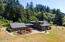 45605 Hwy 22, Hebo, OR 97122 - 07_Hwy_22_56_mls
