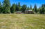 45605 Hwy 22, Hebo, OR 97122 - 41_Hwy_22_32_mls