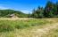 45605 Hwy 22, Hebo, OR 97122 - 42_Hwy_22_33_mls