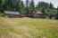 45605 Hwy 22, Hebo, OR 97122 - 43_Hwy_22_34_mls