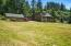 45605 Hwy 22, Hebo, OR 97122 - 44_Hwy_22_35_mls