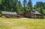 45605 Hwy 22, Hebo, OR 97122 - 45_Hwy_22_36_mls