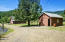 45605 Hwy 22, Hebo, OR 97122 - 46_Hwy_22_38_mls