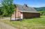 45605 Hwy 22, Hebo, OR 97122 - 47_Hwy_22_39_mls