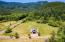 45605 Hwy 22, Hebo, OR 97122 - 53_Hwy_22_48_mls