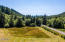45605 Hwy 22, Hebo, OR 97122 - 55_Hwy_22_50_mls