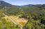 45605 Hwy 22, Hebo, OR 97122 - 56_Hwy_22_51_mls