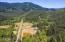 45605 Hwy 22, Hebo, OR 97122 - 57_Hwy_22_52_mls