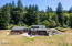 45605 Hwy 22, Hebo, OR 97122 - 58_Hwy_22_57_mls