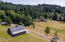 45605 Hwy 22, Hebo, OR 97122 - 60_Hwy_22_59_mls