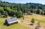 45605 Hwy 22, Hebo, OR 97122 - 61_Hwy_22_60_mls