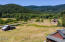 45605 Hwy 22, Hebo, OR 97122 - 62_Hwy_22_63_mls