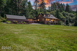 45605 Hwy 22, Hebo, OR 97122 - 63_Hwy_22_37_mls