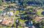 11451 NE Coos St, Newport, OR 97365 - View of the  neighborhood