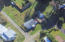 11451 NE Coos St, Newport, OR 97365 - Aerial View