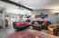 2121 NW Lee Ave, Lincoln City, OR 97367 - Open Concept Living