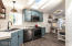 2121 NW Lee Ave, Lincoln City, OR 97367 - Specialty Kitchen Features