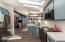 2121 NW Lee Ave, Lincoln City, OR 97367 - Well Designed Kitchen