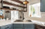 2121 NW Lee Ave, Lincoln City, OR 97367 - Thoughtful Kitchen Design